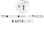 Professional Services Bahamas